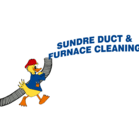 Sundre Duct & Furnace Cleaning